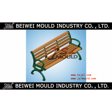 FRP Park Bench Mold