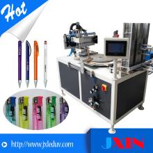 Полностью автоматические машины для печати на цилиндрах