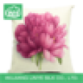 square HD digital printing cushions