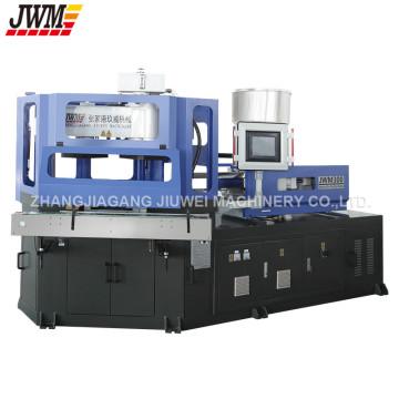 PE/PP/HDPE/LDPE Plastic Bottles Injection Blow Molding Machine