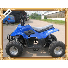 New 1000 W electric kids atv for sale