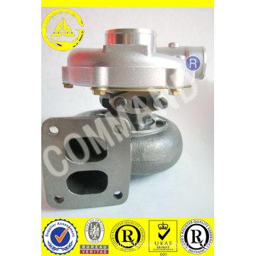 479008-9001 ME078070 TO4E58 repair kit turbo