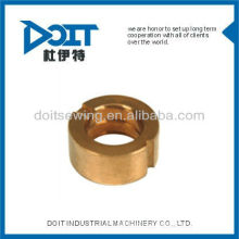 DOIT Sewing machines copper sets Sewing Machine Spare Parts 11