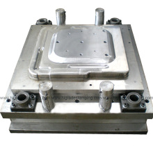 Outil de pressage / Pressage de l'Outil métallique
