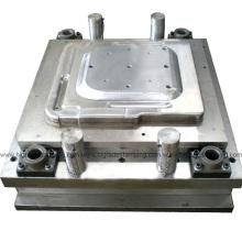 Прессовочный инструмент / Прессование металлических инструментов
