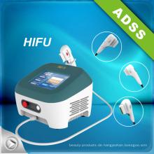 2016 Guter Preis Hifu Ultra Face Liting Maschine