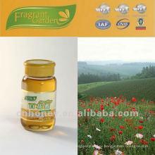 Чистый натуральный дикий цветок мед для продажи