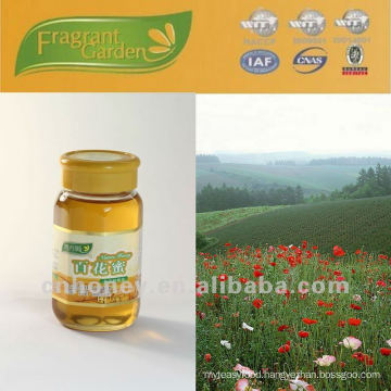 pure natural wild flowers honey for sale