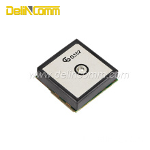 GPS Module with u-blox UBX-M8030-KT chip