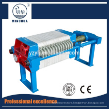 320 High quality water treatment chemicals alum , filter press