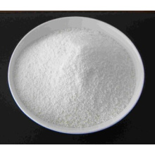 High Purity Corticosteroid Powder Antibiotics Tylosin Tartrate (CAS: 1405-54-5)