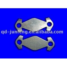 Aluminium 6061 Stanzteile