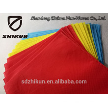 Anti-pull PP Nonwoven Shopping Bag