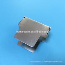 Protecteur de tête d'impression Pour têtes d'impression HP 88 Tête d'impression C9381A C9382A