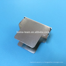 Печатающая головка протектор для HP 88 C9381A C9382A печатающая головка печатающая головка