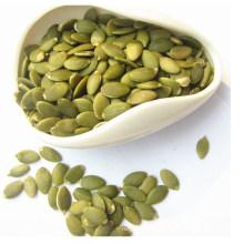 2017 nova semente de semente de abóbora de colheita (brilho skinAA) para venda