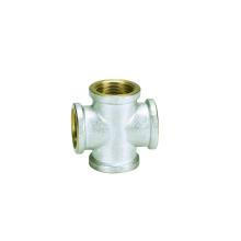 Cross (Hz8047) for Brass Screw Fittings