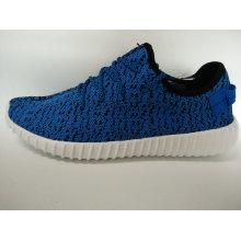 Herrenmode Schuhe, Laufschuhe, Sportschuhe