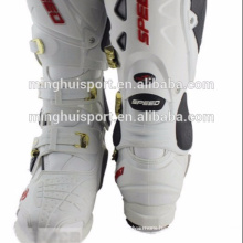 High Quality Non-Slip Durability Motorcycle Boots Protector