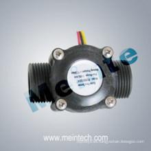 Sensor de flujo de agua (FS300A)