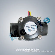 Water Flow Sensor (FS300A)