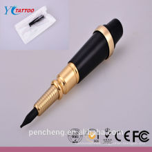 professional Deluxe Professional Taiwan Permanent Makeup tattoo Machine