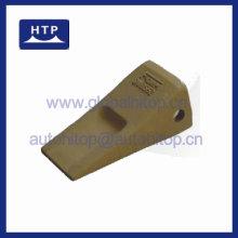 Destripador de los dientes del excavador del cubo del excavador del proveedor de China PARA CATERPILLER 9W8552