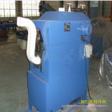 máquina de dobra da tubulação do downspout