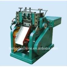 Máquina de corte de fibra de vidrio