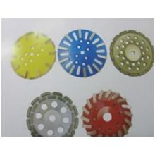 14 Zoll Diamant Sägeblatt für Schneiden Asphalt Disc