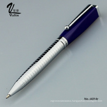 High End Metal Promotional Ball Pen for Business Gift