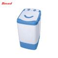 Baby-Kleidung Mini tragbare Waschmaschine mit Trockner