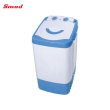 Baby Clothes Mini portátil lavadora con secadora