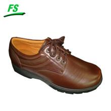 wholesale men brown dress shoes