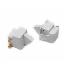 RDS-14 Refrigerator and fridge door Switch