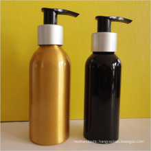 20ml Aluminum Bottle with Normal Cap (AB-010)