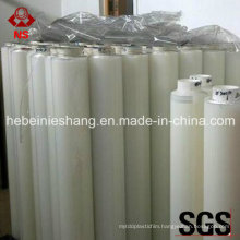 Transparent BOPP Plain Film for Packaging & Printing