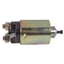 Starter Solenoid Switch 66-210 (SNLS-107A), For Ford 3.0-3.5kW OSGR Starters