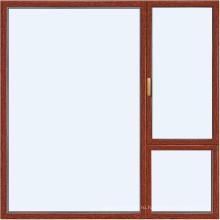 KLUK 60A casement window