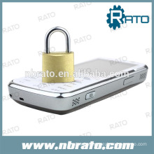 High Security Mobile Phone Lock