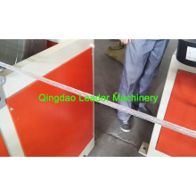 Reinforced PVC Hose, Flexible PVC Hose Extrusion Machine
