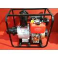 """6inch Pompe à eau diesel KAIAO 6 """"pompe à eau"""