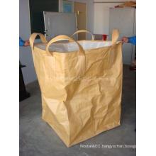 FIBC Ton Bag for Cotton