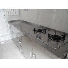 Stainless Steel Plate for Kitchen