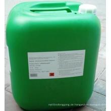Pure Food / Kosmetik Grade Nelken Blatt Öl / Nelkenöl