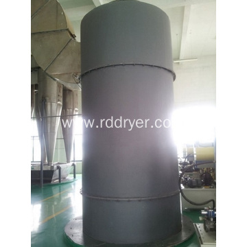 XSG Series Flash drying equipment for Imidazole
