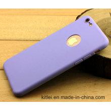 Diseño de la manera para el caso del iPhone 6, para la fábrica al por mayor del caso del iPhone 6