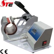 CE genehmigt Sublimation Becher Druckmaschine