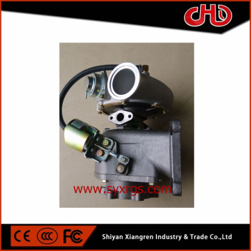 CUMMINS 6CTA HX40W Turbocharger 4029181 4049355