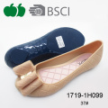 Newest Popular High Quality Elegant Fashion Lady Shoes